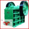 De Maalmachine van het Basalt van de hoge die Efficiency, de Maalmachine van het Effect in China wordt gemaakt