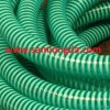 PVC Suction Hose mit Highquality