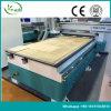 CNC Drillng와 가구 만들기를 위한 절단 CNC 대패