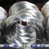 8-26 Bwg Electro alambre de hierro galvanizado en Anping