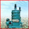 Expulsor do parafuso, máquina da imprensa de óleo do Rapeseed (204-3)