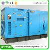 EPA Doosanエンジンを搭載する無声ディーゼル発電機の携帯用発電機