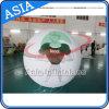 Gigante pendurar acima o balão do PVC de 0.18mm
