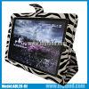 iPad (ADL28-III)를 위한 가죽 상자