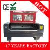 Bjg-1290 Acryilc Laser Cutting Machine für Signs