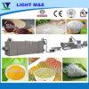 Nutritive automatique instantanée des aliments Riz Ligne de production