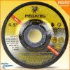 C24 Tbf 27 meules de Pegatec pour la taille en aluminium 4  - 9