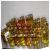 최고 자격이 된 시험 Undecanoate Injective 효과적인 근육 얻는 스테로이드 5949-44-0