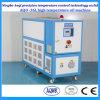 36kw 압출기를 위한 고열 기름 기계