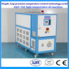 высокотемпературная машина масла 36kw для штрангпресса