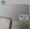 Breathable 방수 PTFE 커튼 직물