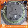 PC150-5 el mecanismo impulsor final, motor 21K-27-00010, PC150 del recorrido PC150LC-5 termina el motor