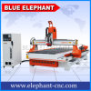 Best CNC Milling Machine 1530 4 Axis CNC Router Wood Working Price Machine