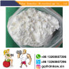 Het lokale Waterstofchloride van Proparacaine van Verdovingsmiddelen/HCl Proparacaine Poeder CAS 5875-06-9