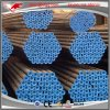 ASTM A106/API 5L GR. Tubulação 80 de aço sem emenda preta da programação 40/de B