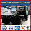 De nieuwe 4X2 Vrachtwagen van de Tractor Isuzu met Beste Prijs voor Verkoop