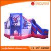 Gorila de salto del Moonwalk del hombre de araña de China con la diapositiva combinada (T3-210)