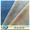 Tela del nilón el 20% de las lanas el 80% para la capa de lana del tweed
