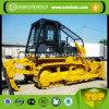 China Nueva Shantui Bulldozer SD16 de la pequeña máquina Precio