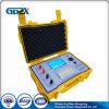 appareil de contrôle de résistance d'enroulement du transformateur 5A pour la tension