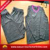 Il segreto delle donne degli indumenti da notte degli indumenti da notte apprezza gli indumenti da notte
