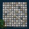 2018 Glasur-Farben-Mosaik-Fliese in Fohan China (BMM01)