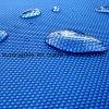 Uly de alta calidad impermeable recubierto de tejido de poliéster 1680d Oxford para el equipaje