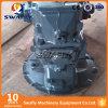 PC228uu-1 bomba hidráulica, 708-2L-00413, bomba principal hidráulica para a máquina escavadora PC228uu-1