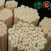 Tubo di ceramica industriale ampiamente usato in lampade e lanterne