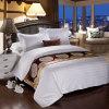 De hete het Verkopen Reeks Van uitstekende kwaliteit van het Beddegoed van het Hotel 300tc
