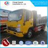 De Vrachtwagen van de Stortplaats van Speculanten JAC 6, Motor van de Vrachtwagen van de Stortplaats JAC 3-5tons de Euro III