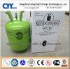 Refrigerant Gas R410A 90% Purity with Good Quality