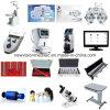 Instrumentos oftalmológicos