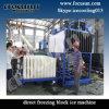 Eis-Maschine des Block-5tons für Afrika