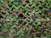 Netto Camouflage van pvc 12X12 van Camo de Netto Netto Militaire