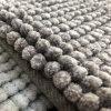 Chenille Микроволокна пряжи Non-Slip Doormat Anti-Corrosion прочного вода поглощает коврик для ванной комнаты