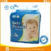 China-Baby-Windeln trocknen Baby-Windel-Wegwerfbaby-Windel
