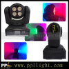 8*8W Two Side RGBW Moving Head Wash LED Light