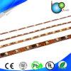 PWB flexible de la tira de la aduana LED del fabricante de China