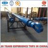 Цилиндр большого размера фабрики Китая гидровлический для строба запруды