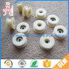 Soem-Fabrik-Zubehör-Plastikriemenscheiben-Ersatzteile für Gerät