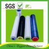 Pellicola di stirata di plastica del nuovo PE di 100%