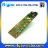 Shenzhen PWB Board mit SMC durch SMD Using SMT