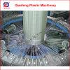 Prodotto intessuto pp che rende a macchina il telaio per tessitura del telaio circolare