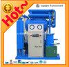 Портативный масло масло оборудования для обработки данных (ZY-10)