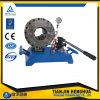 販売の管またはゴムのための設計されていた油圧ホース鍛造機械