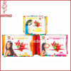 Feminine Careのための市場New Products Sanitary Napkin