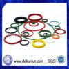 Les constructeurs fournissent les scellements personnalisés en caoutchouc de joint circulaire de qualité