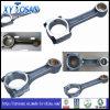 Isuzu 4jb1/4ja1/4jg1/4be1/4hf1/C240를 위한 연결 Rod
