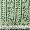 Teints Fleur dentelle de cils pour les robes (M2193-MG)